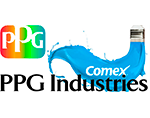 Comex-PPG