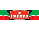 laitaliana_logo