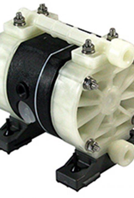Serie TC-X050 – 1/4″
