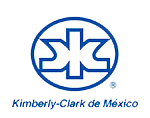 Kimberly-clark-de-mexico