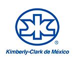 Kimberly-clark-de-mexico