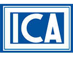 ica-l